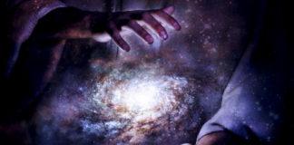 beginning of creation